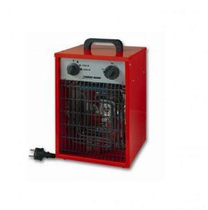 elektrische heater huren in Westland