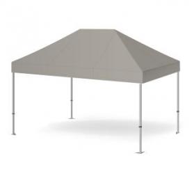 Easy up tent 3x4.5 huren naaldwijk