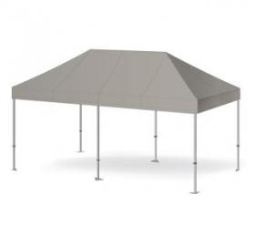 Easy up tent 3x6 huren