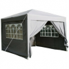 easy up tent huren in westland