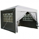 easy up tent huren in westland